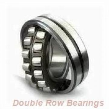 160 mm x 290 mm x 104 mm  SNR 23232.EMKW33 Double row spherical roller bearings