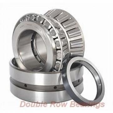 260 mm x 440 mm x 180 mm  SNR 24152VMW33C2 Double row spherical roller bearings