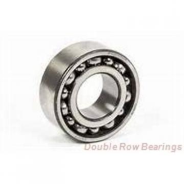 260 mm x 360 mm x 75 mm  NTN 23952EMD1 Double row spherical roller bearings