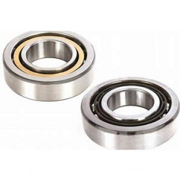 skf 90X110X12 CRW1 R Radial shaft seals for general industrial applications
