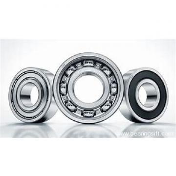 skf 26123 Radial shaft seals for general industrial applications