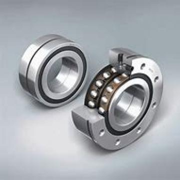 skf 60X82X12 HMS5 RG Radial shaft seals for general industrial applications