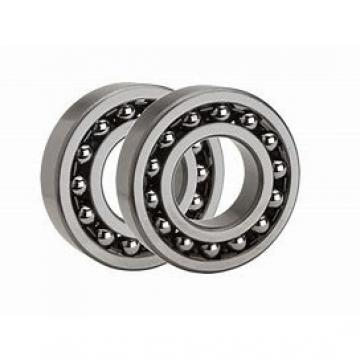 35 mm x 39 mm x 40 mm  skf PRM 353940 Plain bearings,Bushings