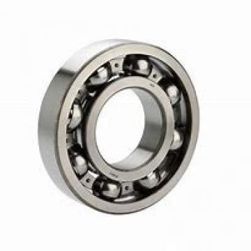 95 mm x 110 mm x 60 mm  skf PWM 9511060 Plain bearings,Bushings
