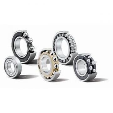 45 mm x 51 mm x 35 mm  skf PSM 455135 A51 Plain bearings,Bushings