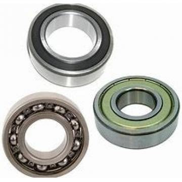 3 mm x 5 mm x 4 mm  skf PSMF 030504 A51 Plain bearings,Bushings