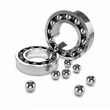 9,525 mm x 11,906 mm x 19,05 mm  skf PCZ 0612 E Plain bearings,Bushings