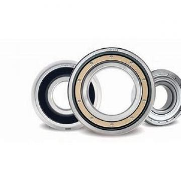 6 mm x 12 mm x 6 mm  skf PBMF 061206 M1 Plain bearings,Bushings