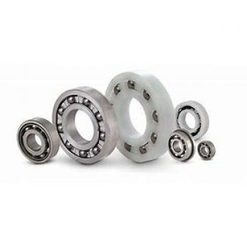 24 mm x 27 mm x 15 mm  skf PCM 242715 E Plain bearings,Bushings