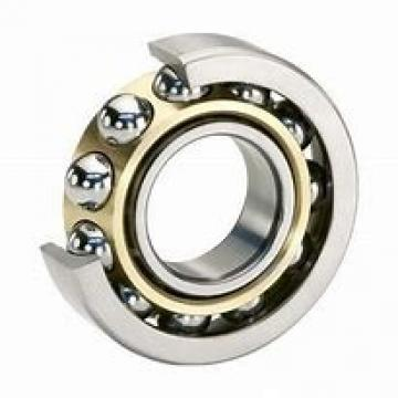 11,113 mm x 13,494 mm x 19,05 mm  skf PCZ 0712 E Plain bearings,Bushings