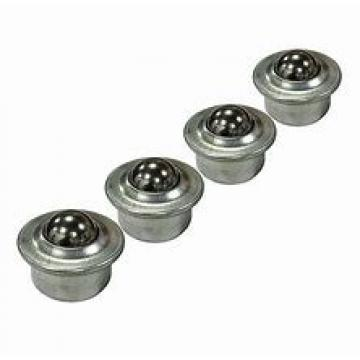 30 mm x 38 mm x 30 mm  skf PSM 303830 A51 Plain bearings,Bushings