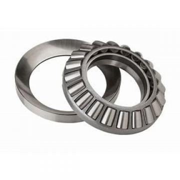timken QAAPF15A300S Solid Block/Spherical Roller Bearing Housed Units-Double Concentric Four-Bolt Pillow Block
