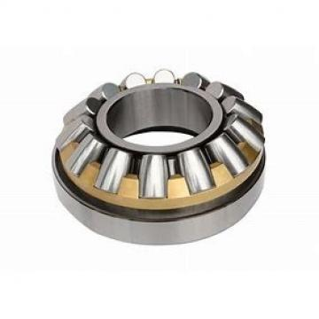 timken QAAPX26A415S Solid Block/Spherical Roller Bearing Housed Units-Double Concentric Four-Bolt Pillow Block