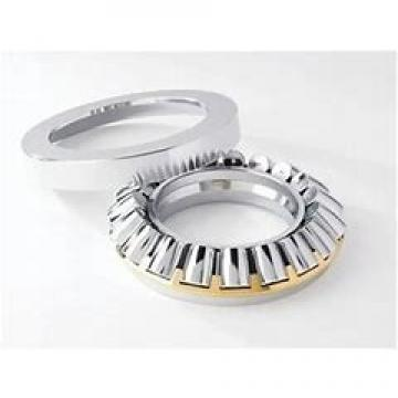 timken QAAPF13A207S Solid Block/Spherical Roller Bearing Housed Units-Double Concentric Four-Bolt Pillow Block
