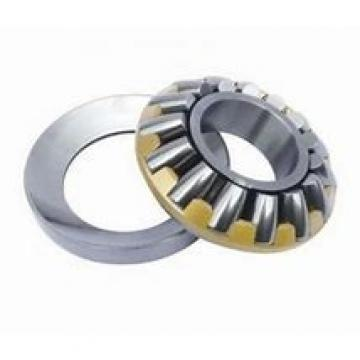 timken QAAPF15A215S Solid Block/Spherical Roller Bearing Housed Units-Double Concentric Four-Bolt Pillow Block