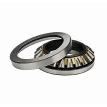 timken QAAPX26A130S Solid Block/Spherical Roller Bearing Housed Units-Double Concentric Four-Bolt Pillow Block