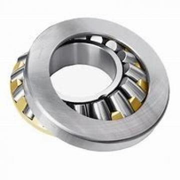 timken QAAPX22A407S Solid Block/Spherical Roller Bearing Housed Units-Double Concentric Four-Bolt Pillow Block