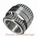 100 mm x 180 mm x 60.3 mm  SNR 23220.EAKW33C2 Double row spherical roller bearings