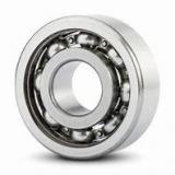 skf 4350560 Radial shaft seals for heavy industrial applications