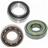 skf 1013240 Radial shaft seals for heavy industrial applications