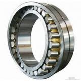 skf FSAF 1613 x 2.1/8 TLC SAF and SAW pillow blocks with bearings on an adapter sleeve