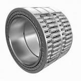 75 mm x 130 mm x 25 mm  SNR NJ.215.E.G15.J30 Single row cylindrical roller bearings