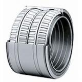 75 mm x 130 mm x 25 mm  NTN NJ215EG1C3 Single row cylindrical roller bearings