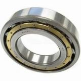 130,000 mm x 280,000 mm x 58,000 mm  NTN 7326BG Single row or matched pairs of angular contact ball bearings