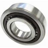 150 mm x 320 mm x 65 mm  NTN 7330B Single row or matched pairs of angular contact ball bearings
