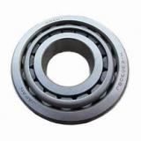 140 mm x 300 mm x 62 mm  NTN 7328BG/GL Single row or matched pairs of angular contact ball bearings