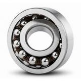 75 mm x 160 mm x 55 mm  NTN 32315U Single row tapered roller bearings