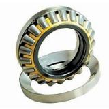 timken QAAPF18A303S Solid Block/Spherical Roller Bearing Housed Units-Double Concentric Four-Bolt Pillow Block